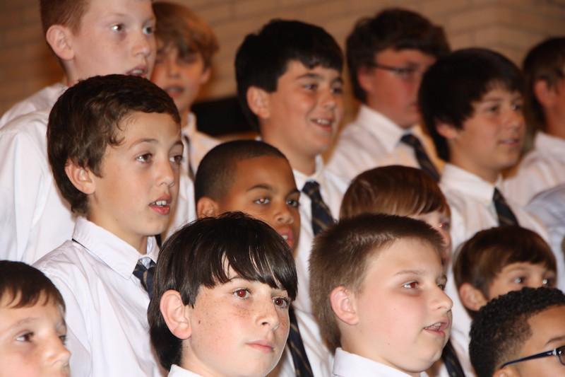 6th Grade Chorus  - May 1, 2012 018.JPG