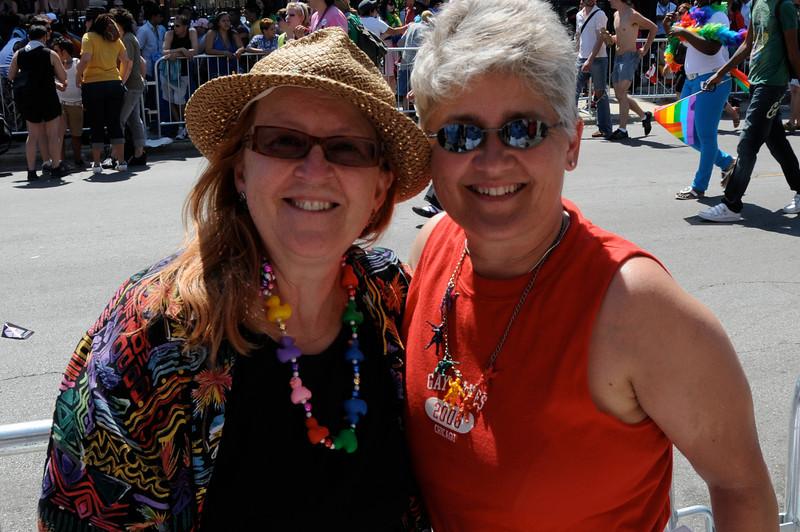 Gay Pride favs 09-1677.jpg