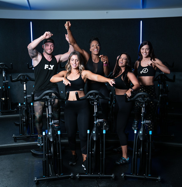Flywheelin-471.jpg