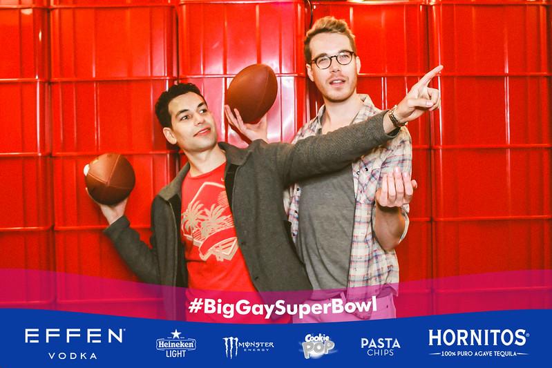 Big Gay Super Bowl Party 2017-171.jpg