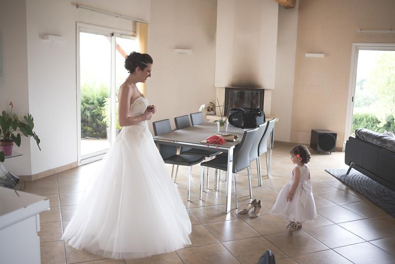 20170722-Emilie & Jerôme - Beautiful French Wedding-397.jpg