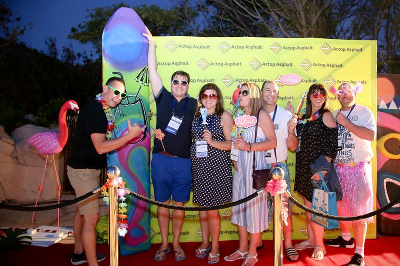 Beach party - Photobooth-6158.jpg