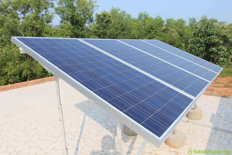 Solar-216.jpg