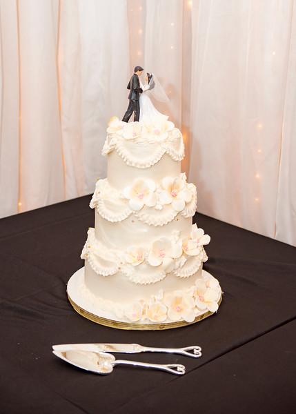 Guarino-Wedding-0409.jpg