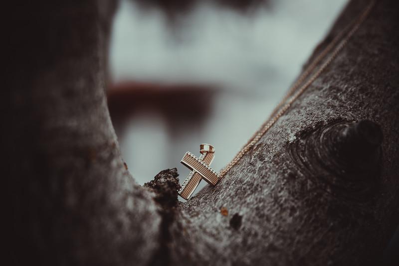 Η Βάπτιση της Μαρίας 15/2