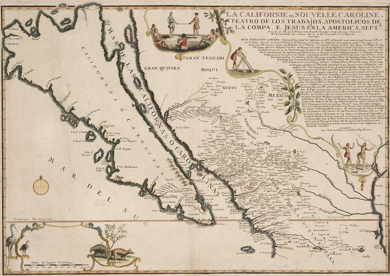 1729-LaCalifornieAuNouvelleCarolne.jpg