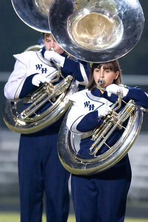 Highschool Band