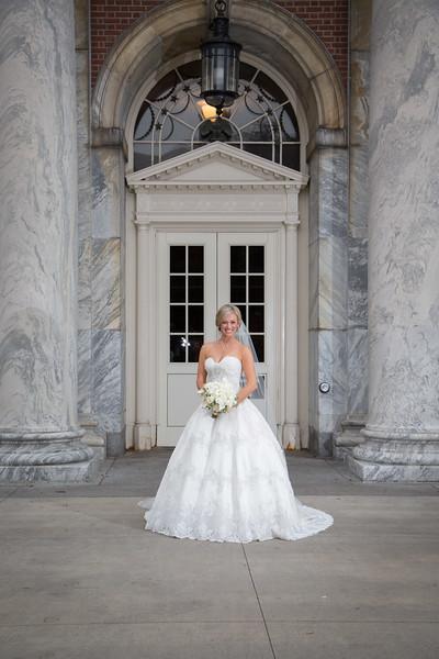 Meredith Wedding JPEGS 3K-563.jpg