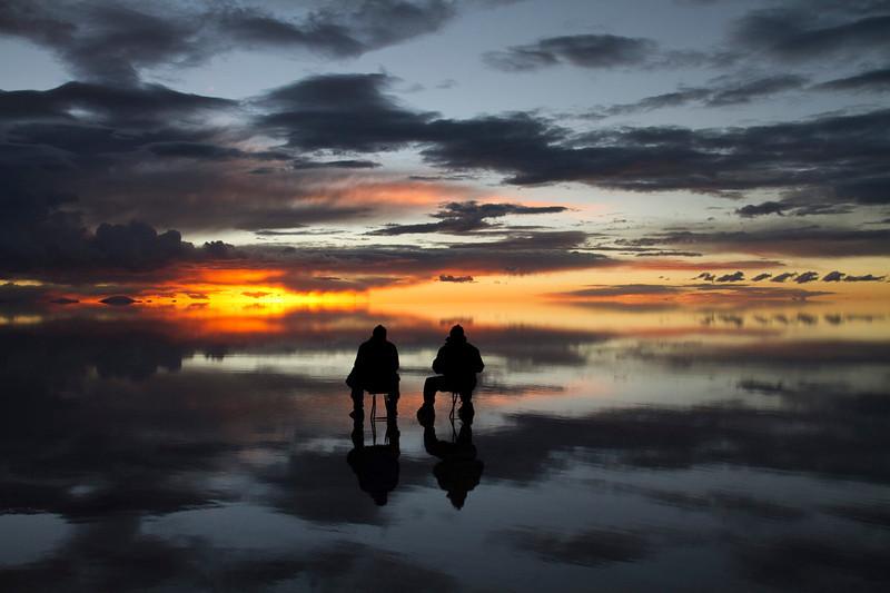 Bolivia-Peru0295.jpg