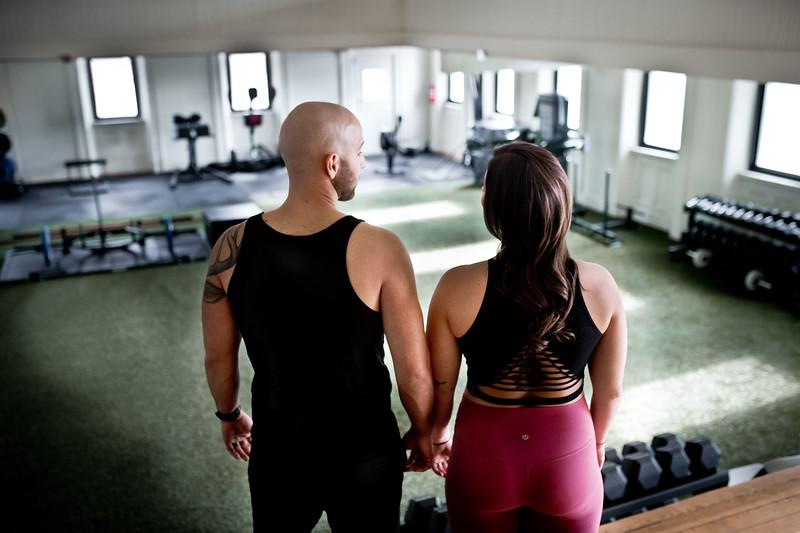 matz fitness and grass roots-13.jpg