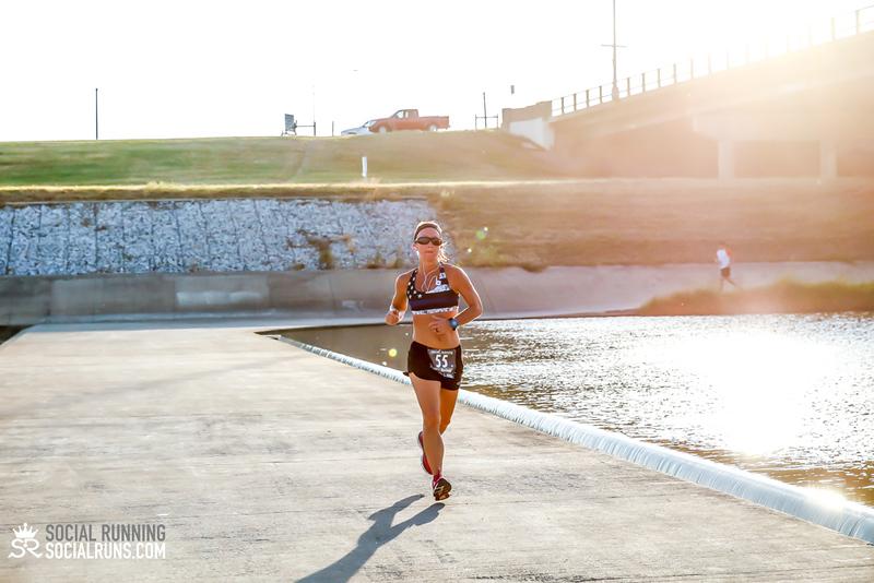National Run Day 18-Social Running DFW-1209.jpg