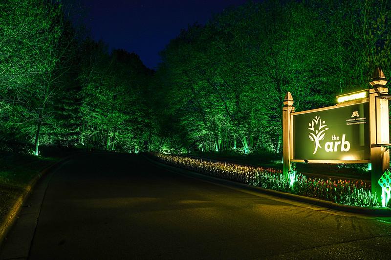 Arboretum Entrance LR-2.JPG