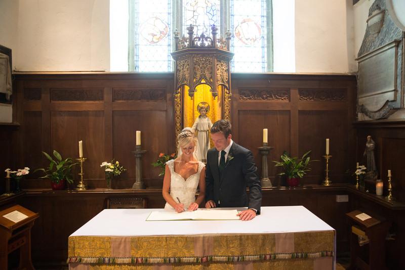 380-D&T-St-Ives-Wedding.jpg