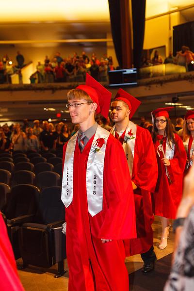 N. Bennett 2018 Graduation-1.jpg