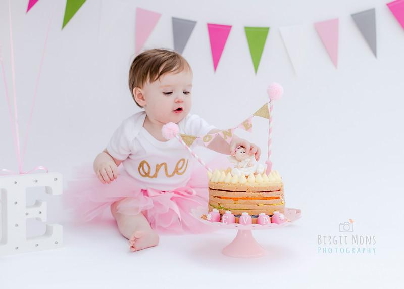 cake smash Eva-3551.jpg