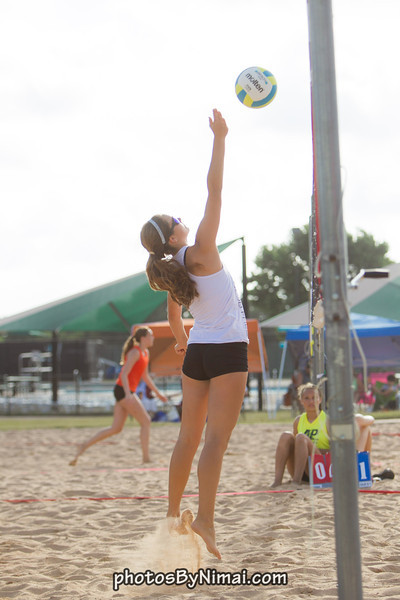 APV_Beach_Volleyball_2013_06-16_9004.jpg