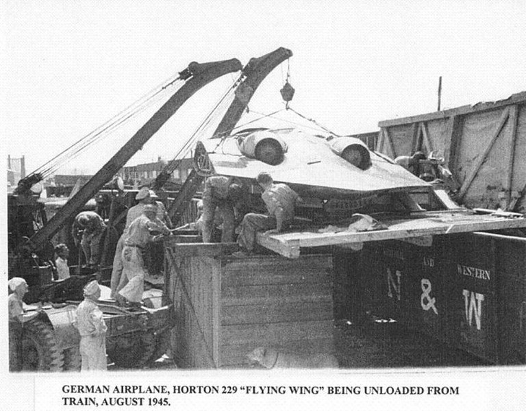 restoring-the-horten-229-v3-flying-wing-43.jpg