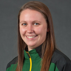 2012 Women's Media Guide Headshots