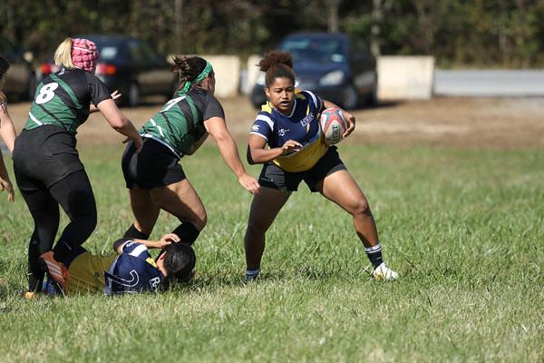 kwhipple_rugby_furies_20161029_167.jpg