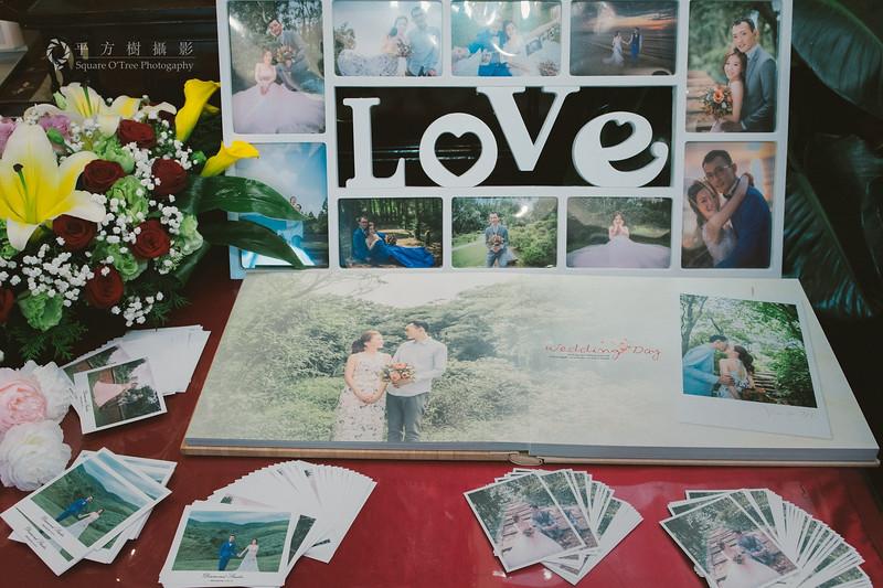 搶先版全輯▶ http://www.square-o-tree.com/Wed/Vinch/           ◢平方樹攝影Square O' Tree Photography        http://www.facebook.com/square.o.tree