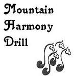 Mountain Harmony