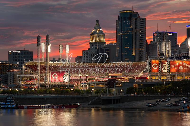 Great American Ballpark-01.jpg