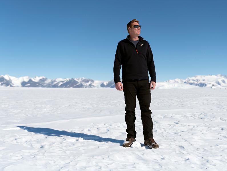 Climb Antarctica Women -1-11-18098383.jpg
