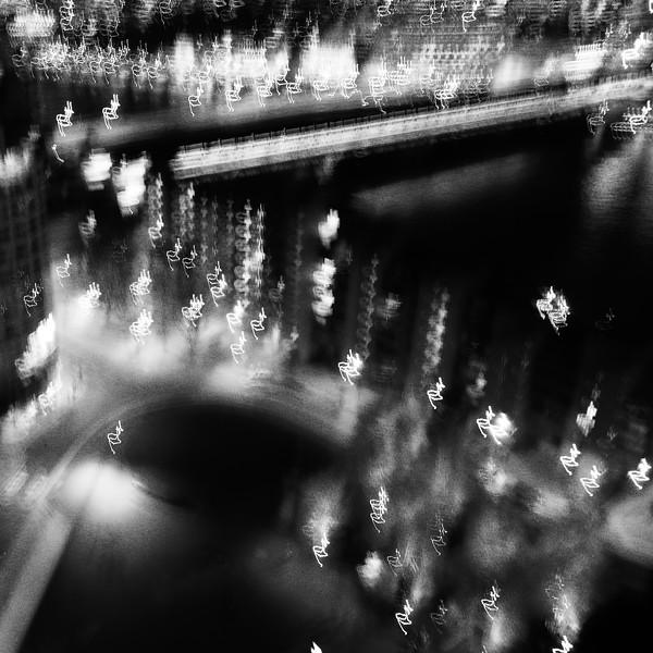 Ricoh-London-006526-Edit.jpg