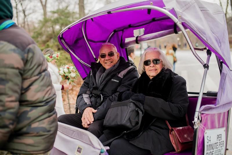Justin & Tiffani - Central Park Wedding (80).jpg