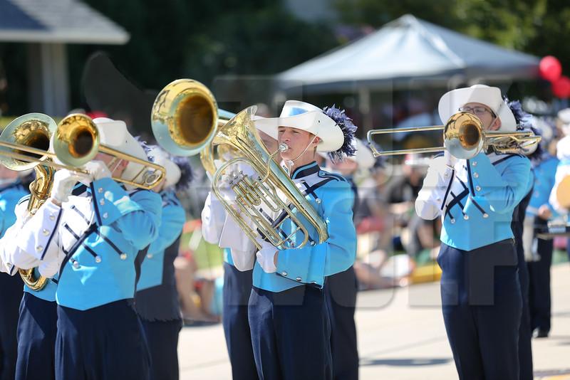 Marching Band-393.jpg