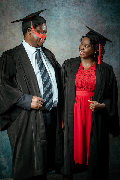 Pacific College Graduation 2019 - Print (32 of 222)_final.jpg