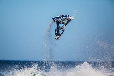 Blowsion Surf Slam - Jon Currier Photography-1Q9A0073
