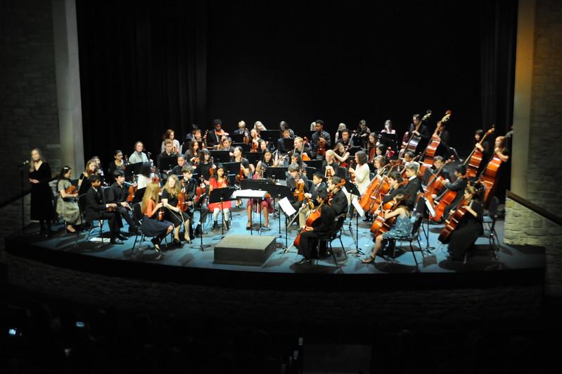 2017_11_15_OrchestraConcert016.JPG