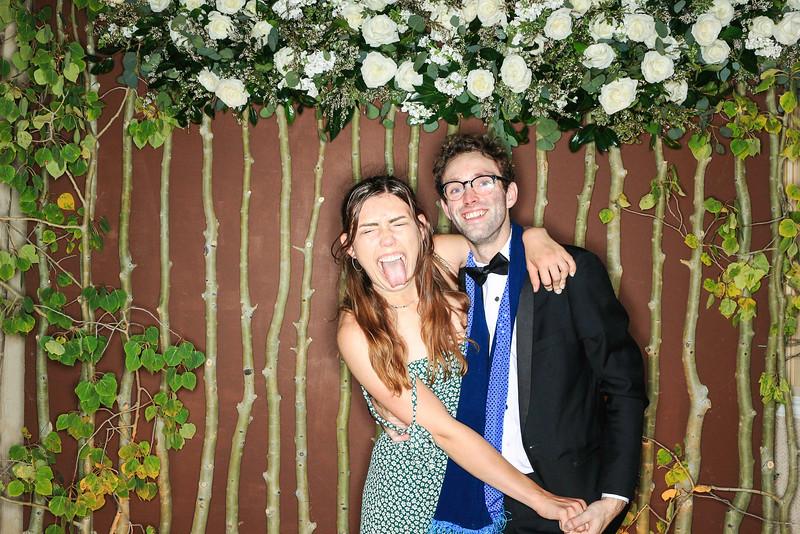Jacqueline & Tony Get Married in Aspen-Aspen Photo Booth Rental-SocialLightPhoto.com-177.jpg