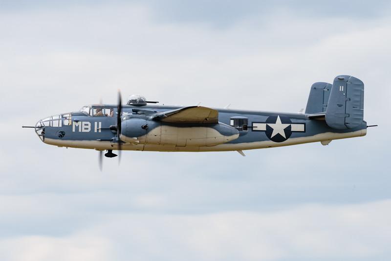 2018 Beale Airshow_3464.jpg
