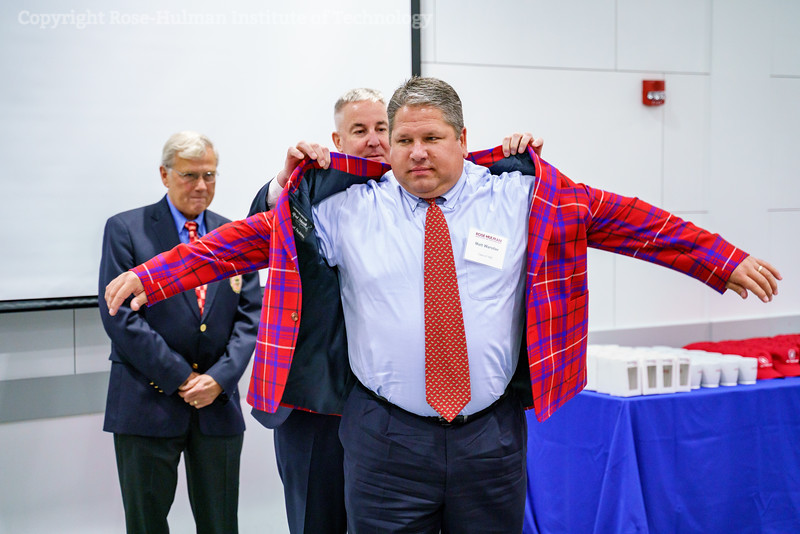 RHIT_1874_Heritage_Society_Lunch_Chauncey_Rose_Society_Jacket_Presentations_Homecoming_2018-1551.jpg