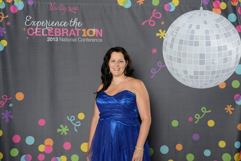 NC '13 Awards - A1-405_107723.jpg