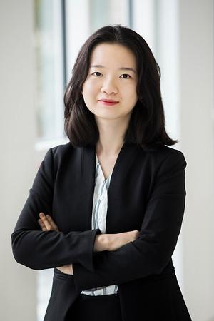 Shiyu Zhang