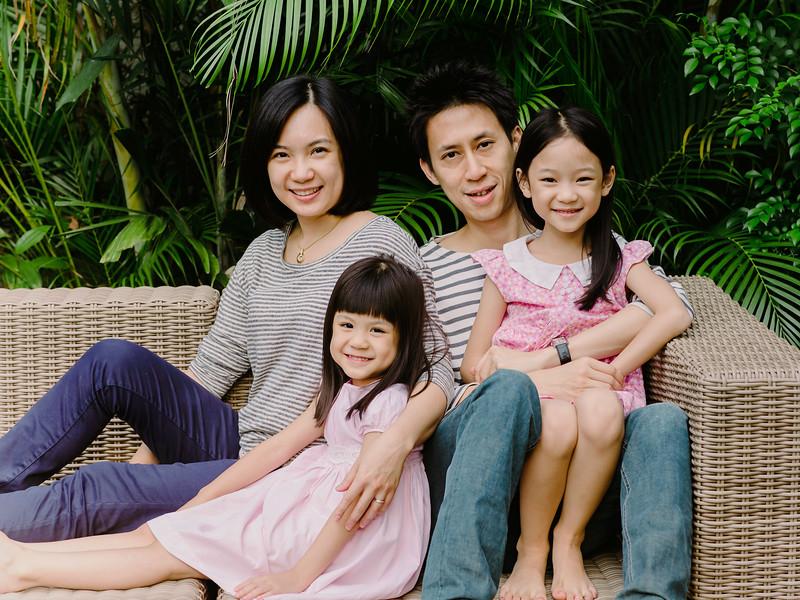 Lovely_Sisters_Family_Portrait_Singapore-4531.JPG