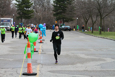Additional Finish Photos, Gallery 2 - 2013 Martian Invasion of Races (me)