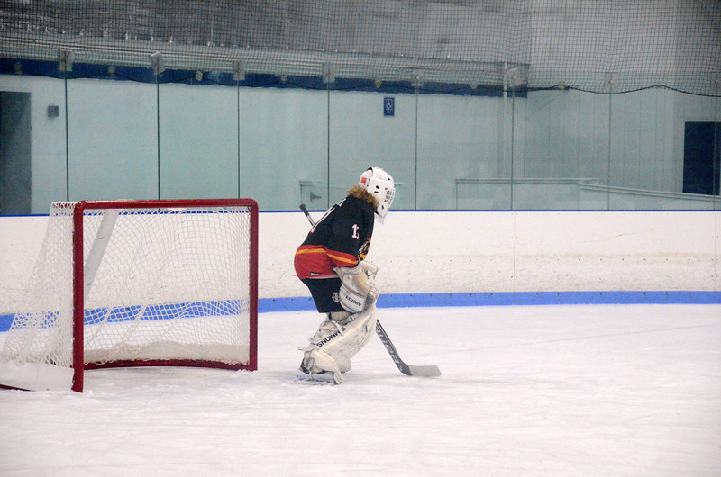 130907 Flames Hockey-076.JPG