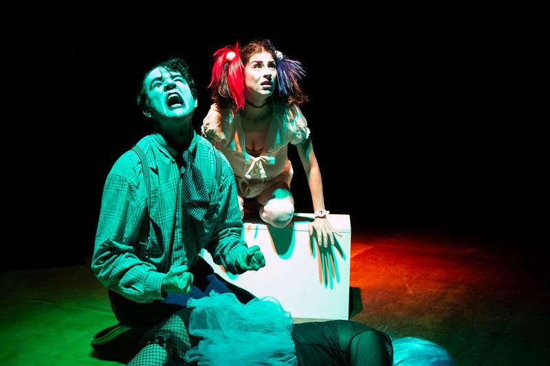 Allan Bravos - essenCIA Teatro - Persona 07-174.jpg