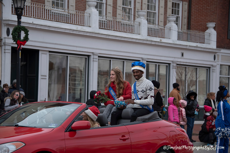 2019_Salem_NJ_Christmas_Parade_069.JPG
