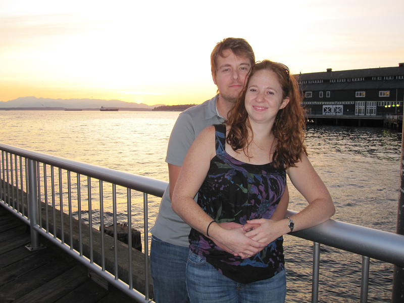 Alaska 2009-4.jpg