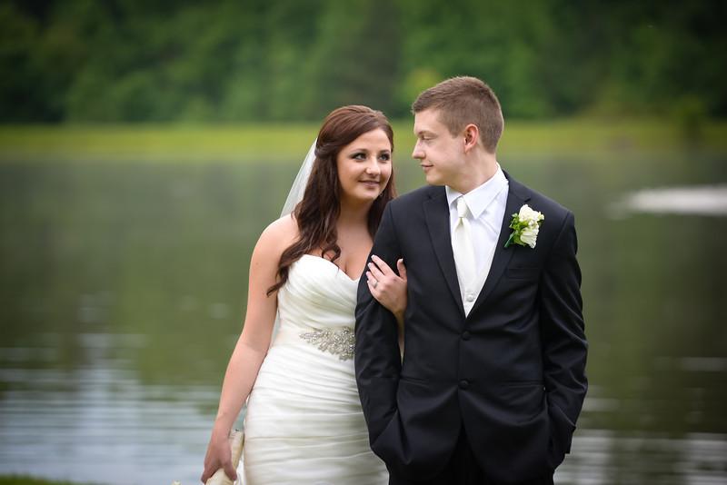 McAfoos Wedding 2014-325.jpg