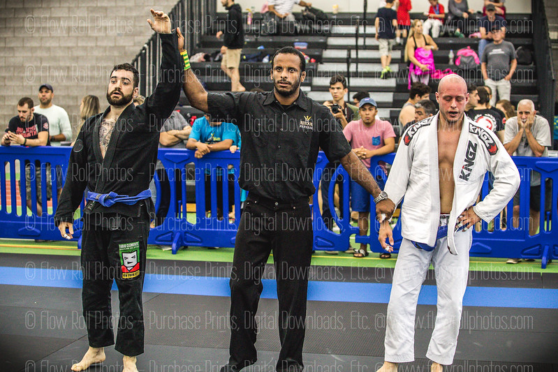 BJJ-Tour-New-Haven-137.jpg