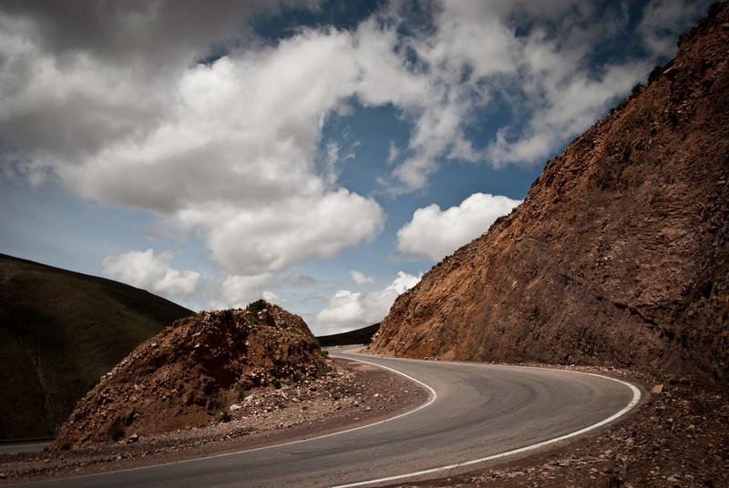 Argentina 201202 Salta Jujuy Tour (25).jpg