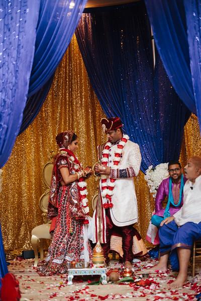 Le Cape Weddings_Isha + Purvik-2286.jpg