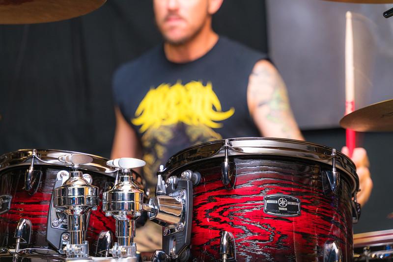 Anthonny DrumsJanuary 18, 2020 1283.jpg