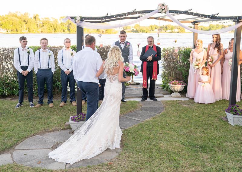 Robison-Wedding-2018-120.jpg